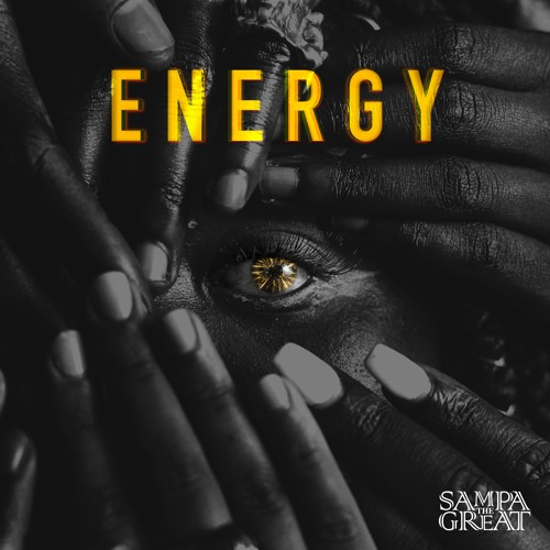 Energy - Sampa The Great