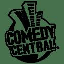 Comedy Central logo 1
